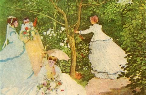 Tâm Tình Hiến Dâng (The Gardener) - Rabindranath Tagore