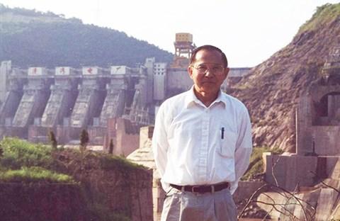 Vũ khí giải cứu Mekong: Chất xám và tiếng nói
