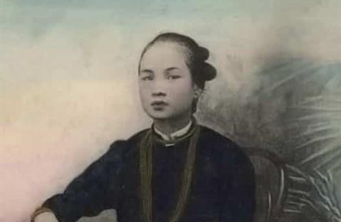 Đức tính giản dị của cô Ba một thời nổi tiếng Sài Gòn xưa