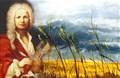 Vivaldi và tấu khúc Bốn Mùa