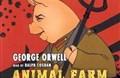 """Đọc lại """"Trại súc vật"""" của George Orwell"""