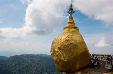 Các Kitô hữu Lào bị phân biệt đối xử và bị sỉ nhục vì đức tin