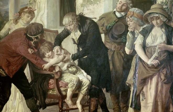10 đại dịch tồi tệ nhất trong lịch sử nhân loại