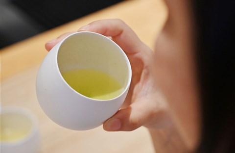 Nước trà giúp cơ thể chống lại một số bệnh