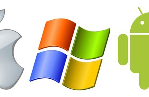 Copy văn bản text giữa MacOS, Windows, Android thông qua Google Chrome