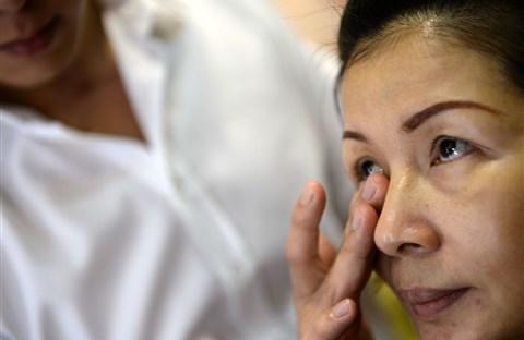 Các bệnh về da hay gặp nhưng khó chữa