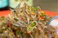 Phong cách ẩm thực Lào