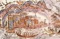 Đại hồng thủy: Từ truyền thuyết Sumer đến Kinh Thánh