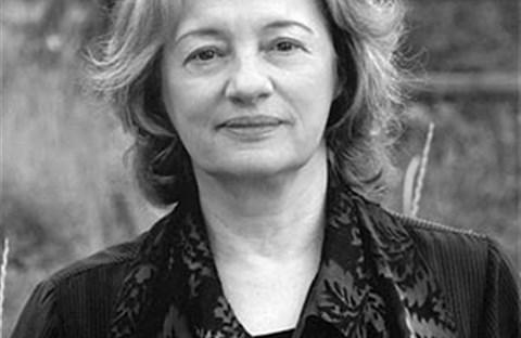 Thơ Susan Polis Schutz