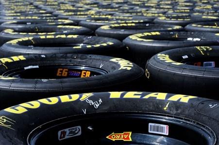 Cách bảo trì vỏ bánh xe để an toàn và tiết kiệm tiền - 1