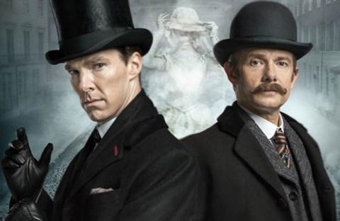Cuộc đời Conan Doyle – cha đẻ của tiểu thuyết trinh thám lừng danh Sherlock Holmes