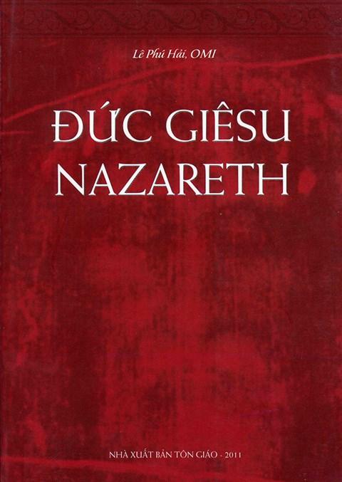Đức Giêsu Nazareth
