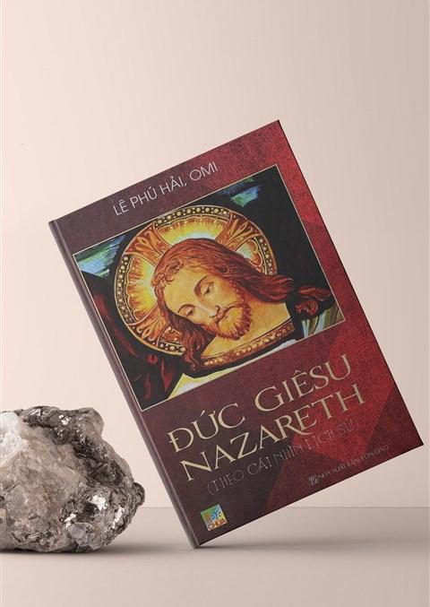 Đức Giêsu Nazareth (theo cái nhìn lịch sử)
