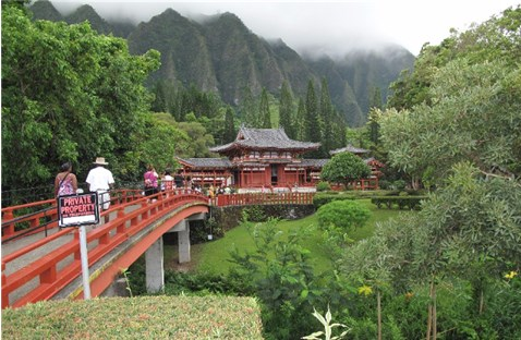 Hawai 2013