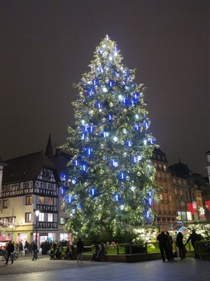 strasbourg-2015-100-600x800