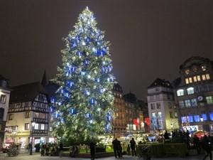 strasbourg-2015-101-800x600