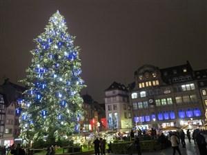 strasbourg-2015-102-800x600