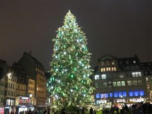strasbourg-2015-103-800x600