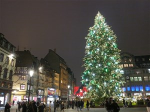 strasbourg-2015-104-800x600