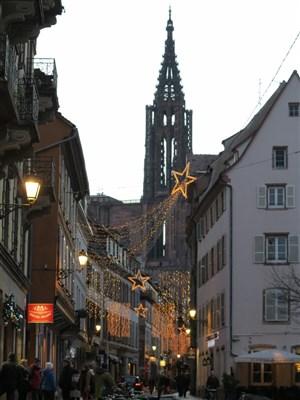 strasbourg-2015-110-600x800