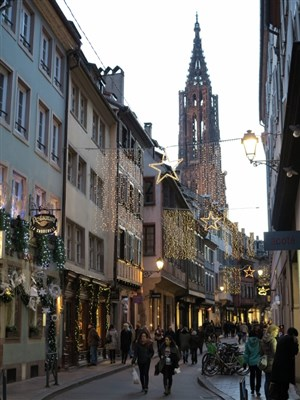 strasbourg-2015-111-600x800