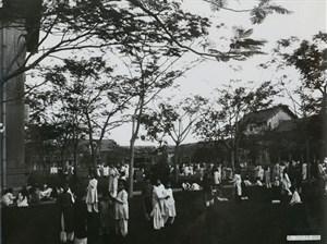 dong-khanh-hue-9