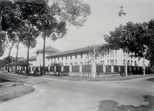 truong-gia-long-saigon-13