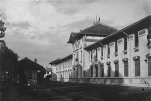 truong-gia-long-saigon-16