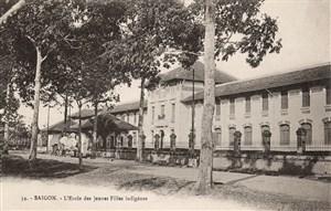 truong-gia-long-saigon-23