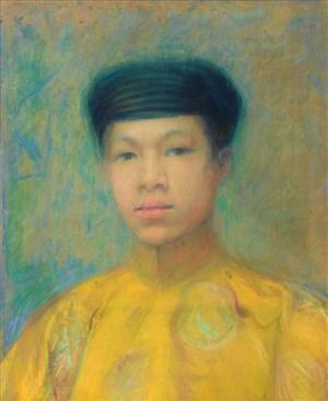 ca-1920s-portrait-de-son-altesse-chn-dung-hong-thi-t-vnh-thy_15821596578_o