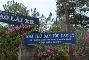 nha-tho-cam-ly-da-lat-7