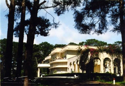 Đà Lạt - Những kiến trúc Pháp nổi tiếng - 2