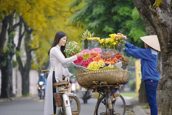 Hà Nội mùa thu - 6