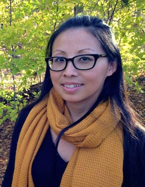 Người Hmong: Văn chương tạo nên hiện hữu - 1