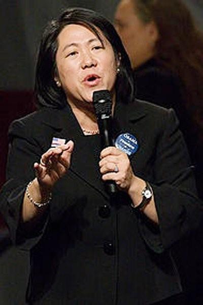 Người Hmong: Văn chương tạo nên hiện hữu - 2