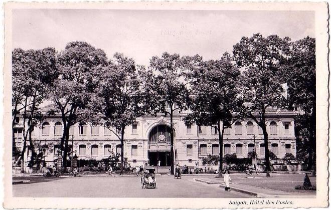 Alexandre Gustave Eiffel - 3