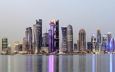 10 nước giàu nhất thế giới năm 2011 - 1
