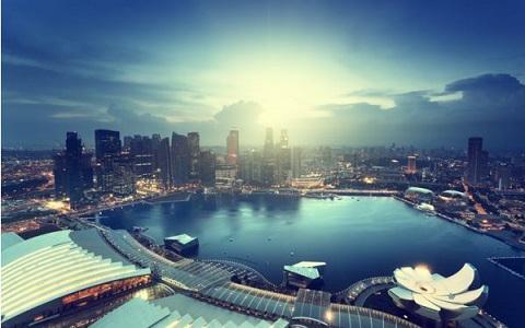 10 nước giàu nhất thế giới năm 2011 - 3