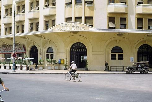 Một thoáng Sài Gòn - 11