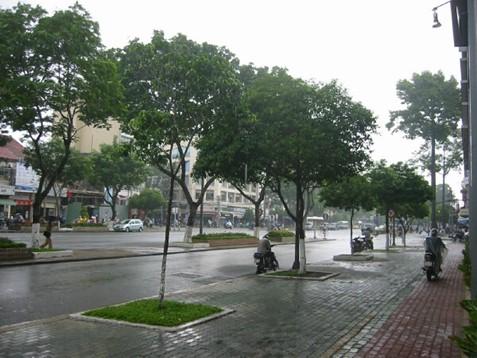 Một thoáng Sài Gòn - 15