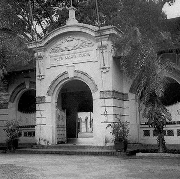 Một thoáng Sài Gòn - 5