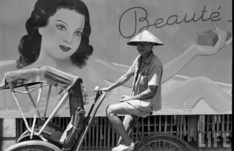 Saigon 1960s, vẻ đẹp choáng ngợp của Hòn Ngọc Viễn Đông - 18