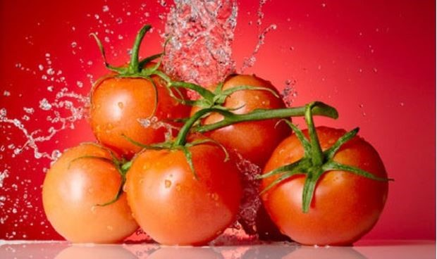 Cà chua và sức khỏe con người - 9