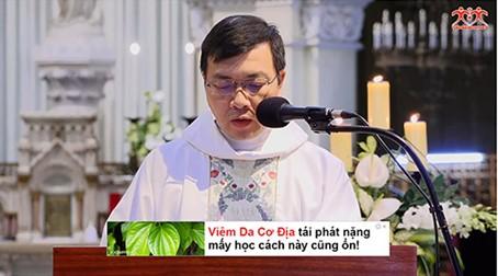 """Có đúng là Kênh Youtube của TGP Saigon quảng cáo thuốc """"XYZ""""… không? - 4"""