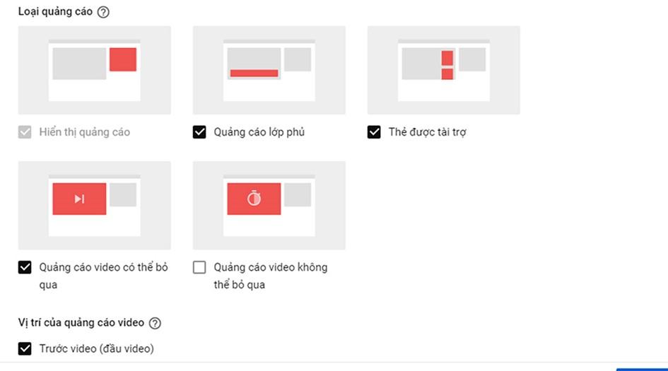 """Có đúng là Kênh Youtube của TGP Saigon quảng cáo thuốc """"XYZ""""… không? - 6"""