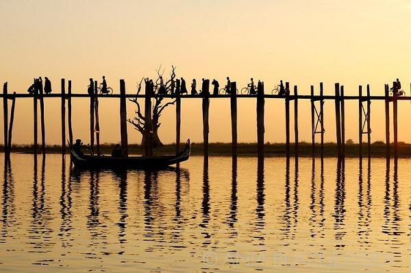 10 cây cầu treo sợ nhất thế giới - 5