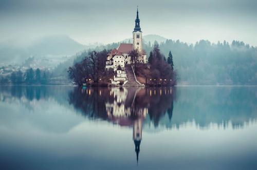 Chiêm ngưỡng 12 nhà thờ đẹp nhất thế giới - 2