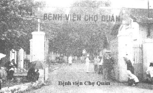 18 Nơi Cổ Xưa Nhất Ở Sài Gòn - 3