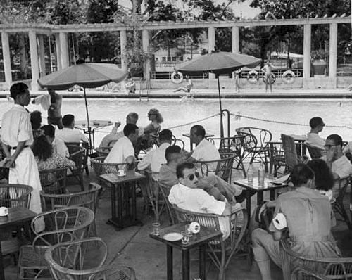 18 Nơi Cổ Xưa Nhất Ở Sài Gòn - 8