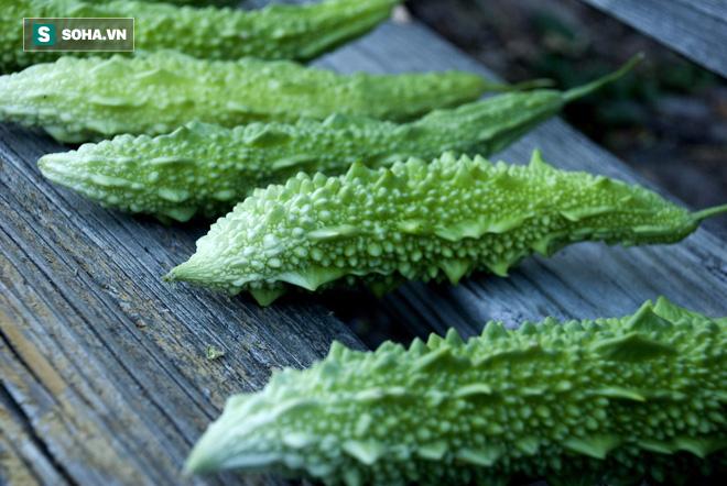8 loại thực phẩm có tác dụng thải độc tốt nhất: Bạn nên biết sớm để ăn hợp lý - 2